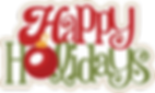 happy-holidays-pictures-images-4.png