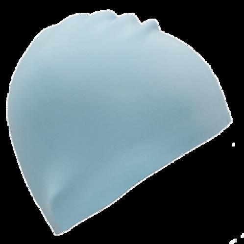 Silicone Swim Cap #470