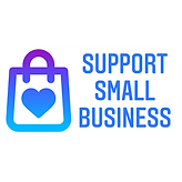 SupportSmallBusiness.png