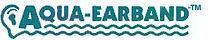 aqua-earband logo.jpg