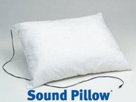 Sound Pillow #700