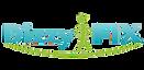 dizzy-logo copy.png