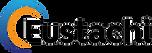 eustachi-black-logo.png