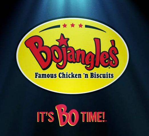 Bojangles-Logo_edited