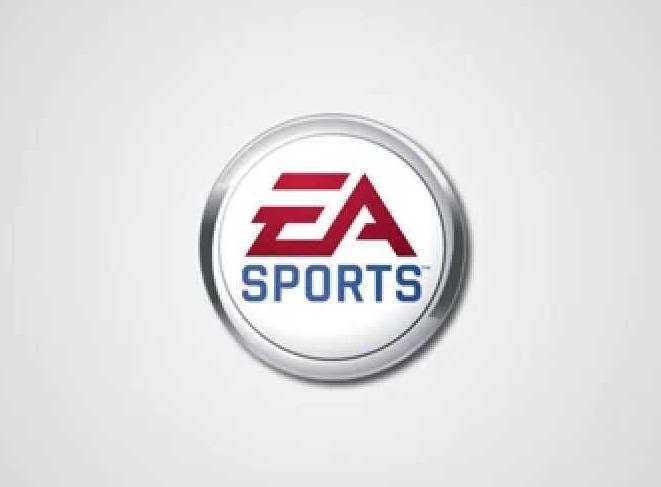 ea sports logo_edited