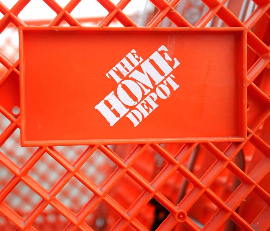 home depot logo_edited
