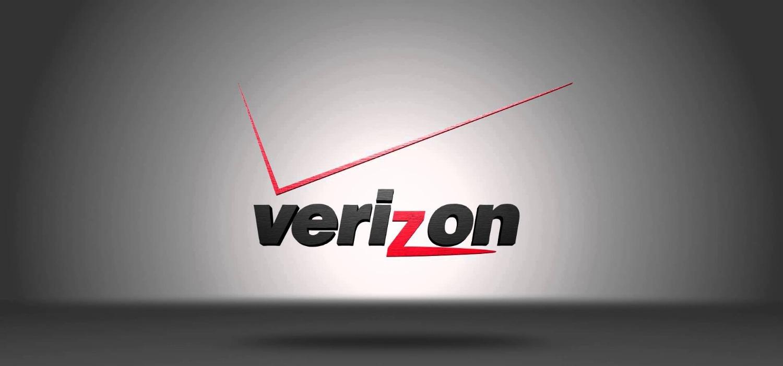 verizon logo_edited