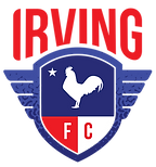 Irving-FC-logo_Full Color.png
