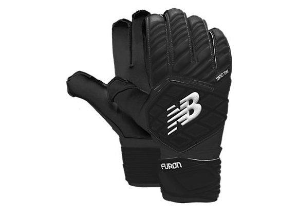 New Balance Team Dynamite Replica GK Gloves