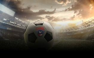 FC-irving-soccer-stadium.jpg