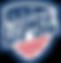 UPSL Organization