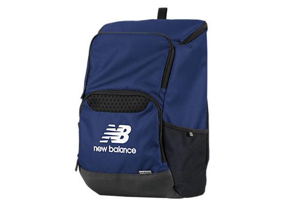 New Balance Team Breathe Ball Backpack