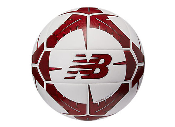 New Balance Dynamite Team Ball