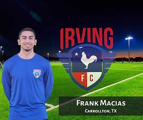 Frank Macias (1).jpg