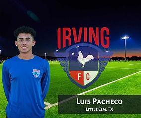 Luis Pacheco (1).jpg