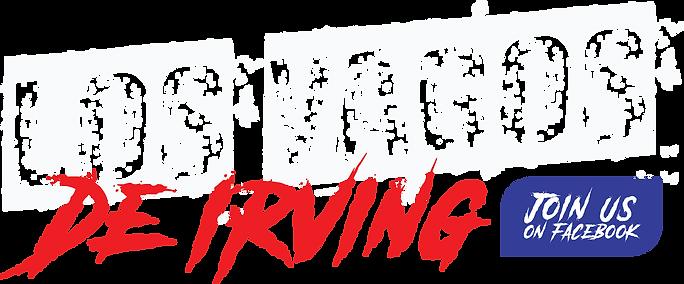 Los-Vagos-de-Irving.png