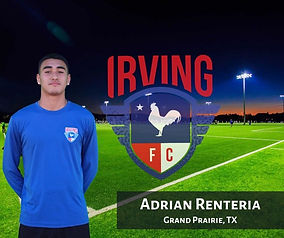 Adrian new .jpg