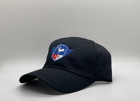 Irving FC - Flex Hat