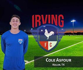 Cole Asfour (1).jpg