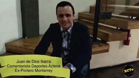 JUAN DE DIOS IBARRA