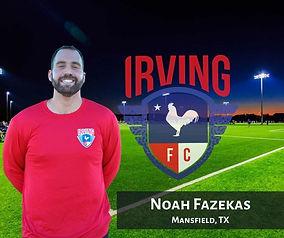 Noah Fazekas (1).jpg