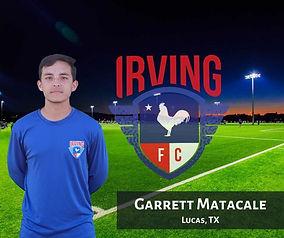 Garrett Matacale (1).jpg
