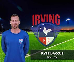 Kyle Baccus (1).jpg
