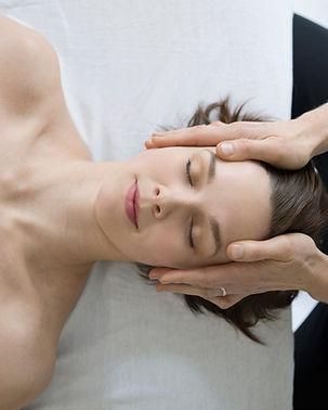 formation massage crânien