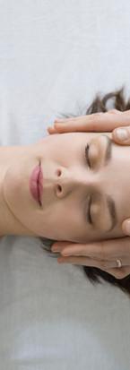 Masajes / Massages