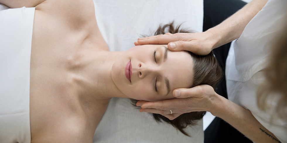 16 CEs | Power of Touch: Massage Therapy for Hospice and the Medically Frail Instructor Lin Roussel | $275