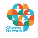 Chams Network logo.png