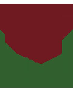 Basmeh