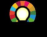 GEneration Impact Logo_Square.png