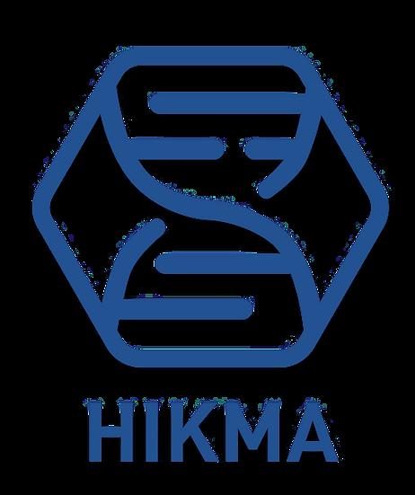hikma_alpha2.png