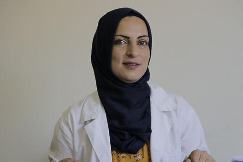 Hiba Zulaykha.JPG
