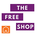 the free shop.png