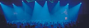 경기장 콘서트