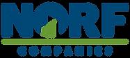 Norf Logo FullColor Blue Green (Transparent BG).png