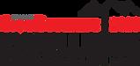 NOPG-ECRE20-Logo-768x361.png