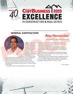 Alex Award picture.jpg