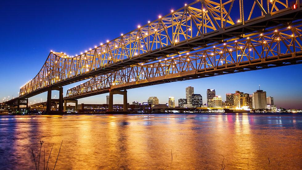 New Orleans Bridge.jpg