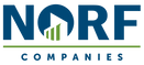 Norf Logo FullColor Blue Green (Transpar