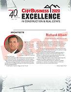 Richard Albert
