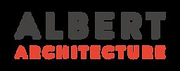 Albert-Architecture_Logo-FullColor.png