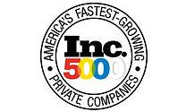 INC 500\.jpg