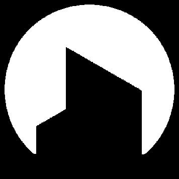 Norf Icon1 White (Transparent BG) 500x50