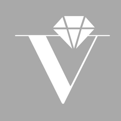 ボイスダイヤモンド