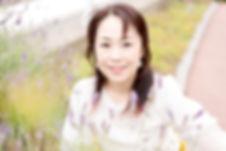 view_imageレタッチ屋上ムラサキ花と.jpg