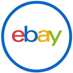 Shop on eBay