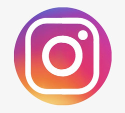Check out Instagram